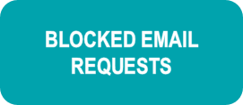 Button which clicks onto blocked email requests