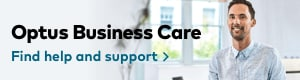 Click here for Business Help & Support