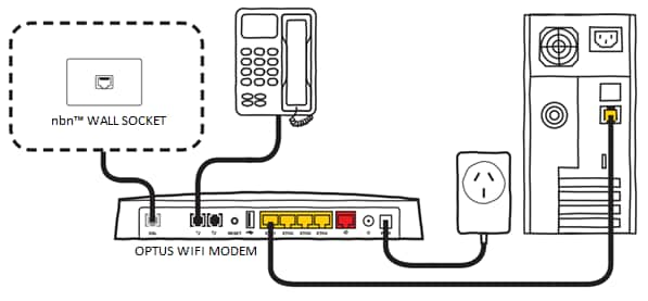 Wiring Diagram Bt Master Phone Socket additionally Cable Wiring Diagram For Iphone 4 together with 3 5mm Headphone Jack Schematic Diagram And Pinout Assignment also Mechanical Jack Parts Diagram besides Cat5 Wiring Connection Diagram. on wiring diagrams for phone jacks