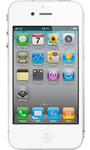 iPhone4 8GB White